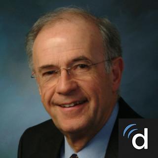 John Baker, MD