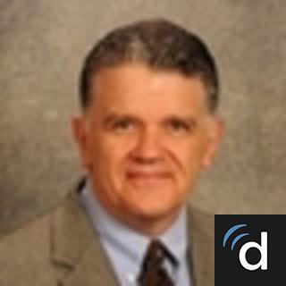 Frederick Suchy, MD