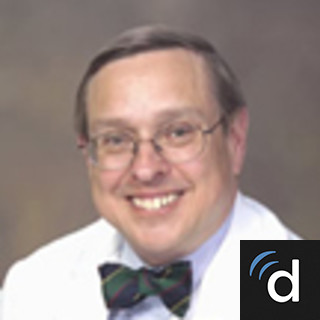 Andrew Yeager, MD, Hematology, Tucson, AZ, Banner - University Medical Center South