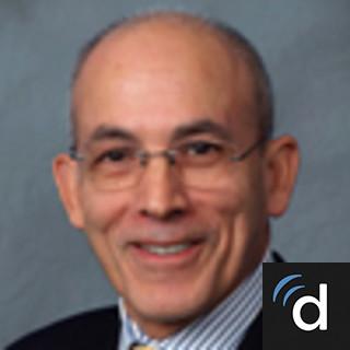 Stephen Levine, MD