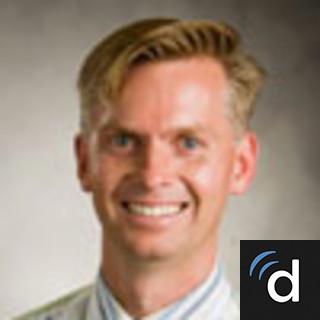 Used Cars Logan Utah >> Dr. Thomas Clark, Family Medicine Doctor in Logan, UT   US