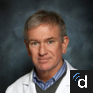 Timothy Harward, MD