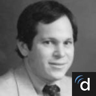 Dr Thomas Freund