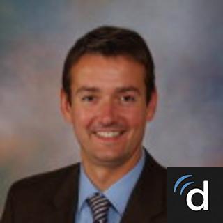 Dr Paul Robelia Md Rochester Mn Family Medicine