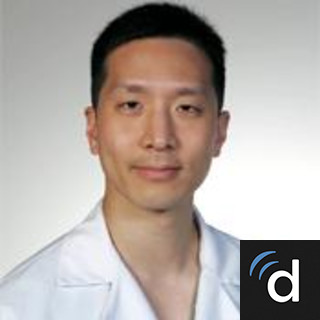 Dr William Choe Anesthesiologist In Glendale Heights Il