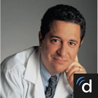 Jeffrey Taub, MD