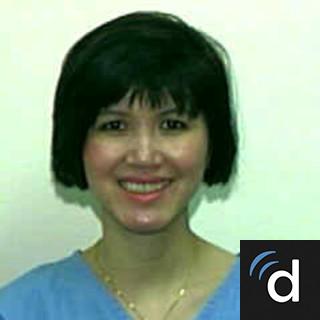 Dr. Ngoc Nguyen MD - jejo3bubdtlci8u3zzp6