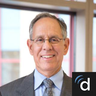 David Adler, MD