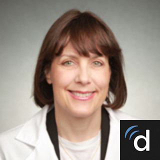 Stacy Davis, MD