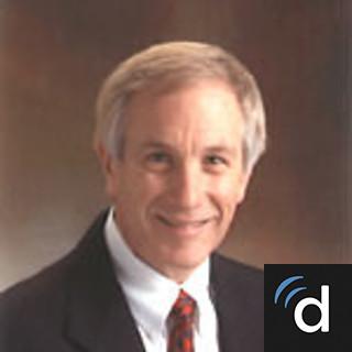 Arnold Cohen, MD