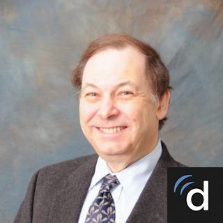 Robert Toltzis, MD