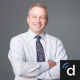 Dr Andrew Blauvelt Dermatologist In Portland Or Us