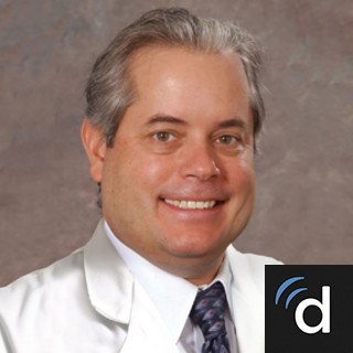 Paul DiCesare, MD