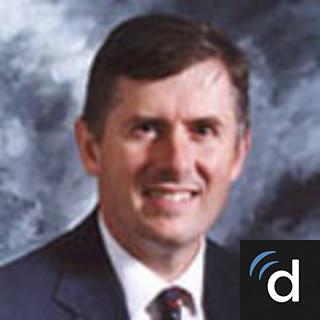 Michael Woods, MD