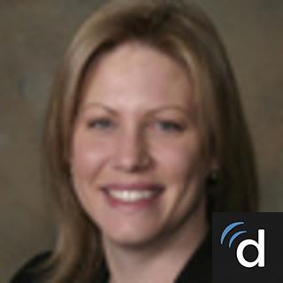 Dr. <b>Kimberly Warfield</b> MD - qxtkukmxvmqgsdr4dvfd