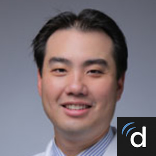 Dr. <b>William Huang</b> is an urologist in New York, New York and is affiliated ... - qqd9ittoiqcx3fmv4mf6