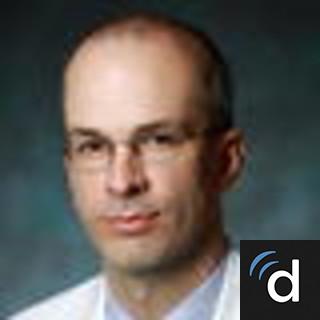 Stuart Russell, MD