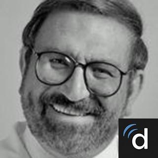 Shahram Khoshbin, MD