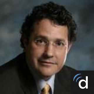 David Staffenberg, MD