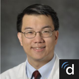 Edward Wu, MD