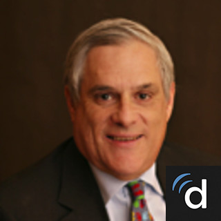 Stuart Siegel, MD