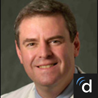 Christopher Gallagher, MD