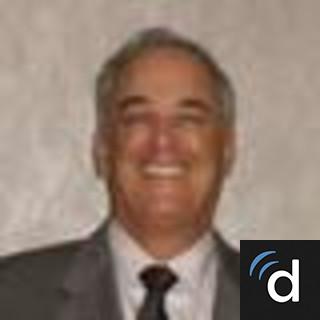 Howard Eigen, MD