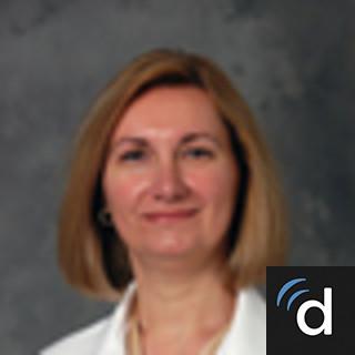 Dr Aneta Sotirov Md Shelby Township Mi Family Medicine