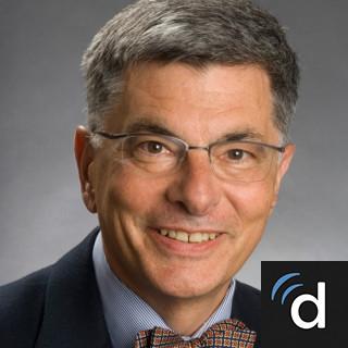Sterling Clarren, MD