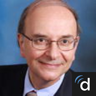 Lawrence D'Angelo, MD