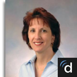 Jacquelyn Knapik, MD