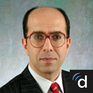 Ramez Andrawis, MD