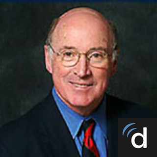 Michael Iseman, MD