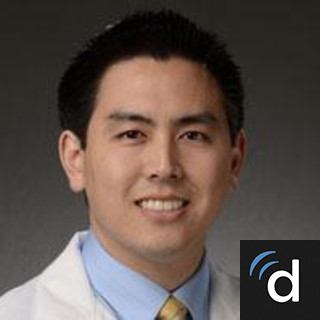 Dr Curtis Wong Family Medicine Doctor In Garden Grove Ca Us News Doctors