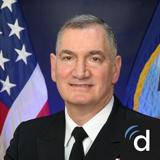Robert Koffman, MD