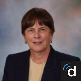 Paula (Ames) Schomberg, MD