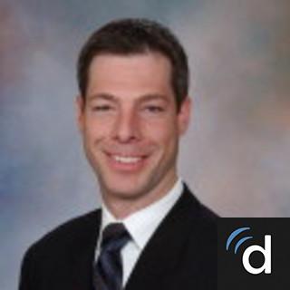 Craig Daniels, MD