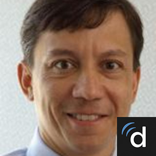 Thomas Dovan, MD