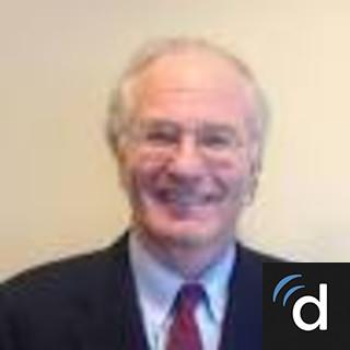 Steven Fruchtman, MD