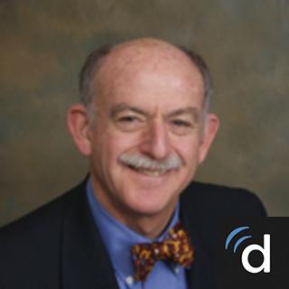 Edward Blumenstock, MD
