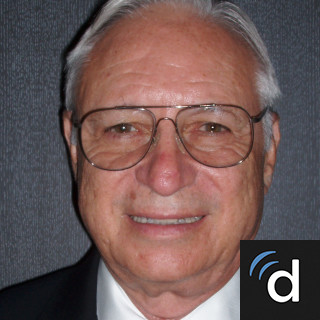 Carl Silver, MD