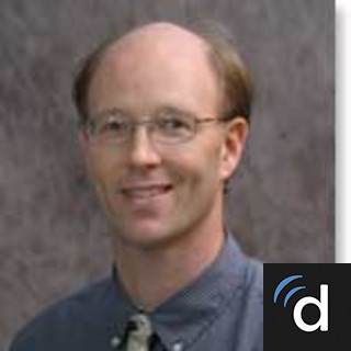 Dr Kenneth Vobach Pediatrician In Davison Mi Us News