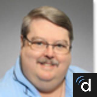 Dr Mark Richardson Md Holt Mi Family Medicine