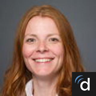 Angela Applebee, MD