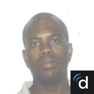 Dr Malik Willis Md Bronx Ny Emergency Medicine