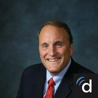 Mark Fye, MD