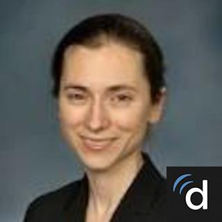 Adriana Laser, MD