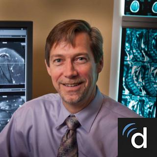 His postgraduate training includes Internal Medicine at Vanderbilt  University Hospital, Radiology at the Naval Medical Center in San Diego, ...