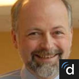 Ralph Weissleder, MD