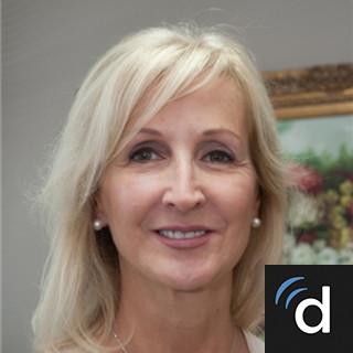 Dr Dawn Torre Md Garden City Ny Obstetrics Gynecology